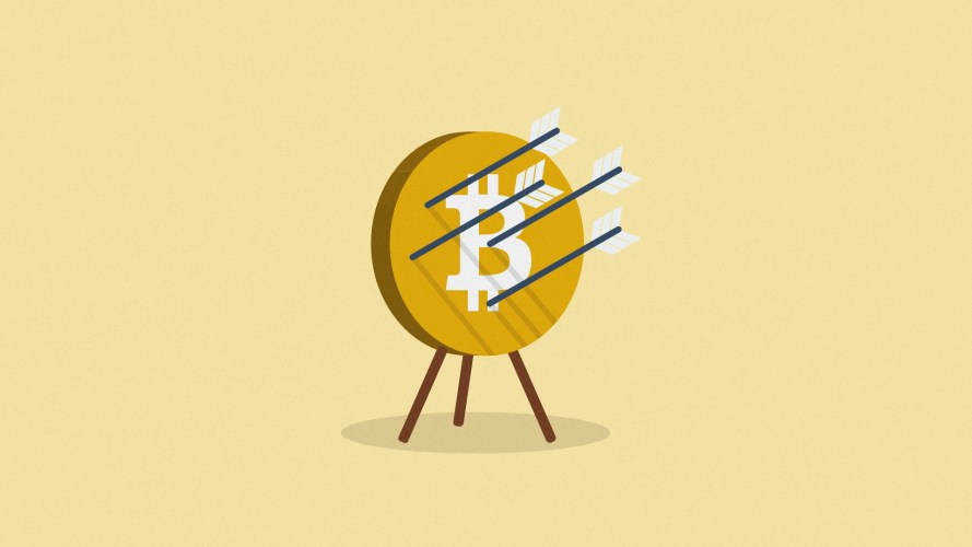 Four previous 51% attacks took place between June 24 and July 9, says Bitcoin SV's association, carried out by a miner called 'Zulupool.'