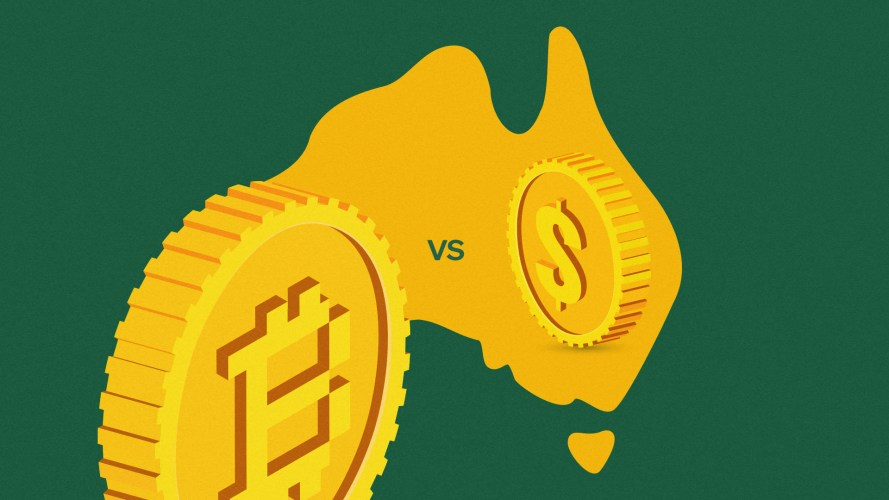 Bitcoin Babe founder Michaela Juric recently told an Australian Senate inquiry that 91 banks have blacklisted her since 2015.