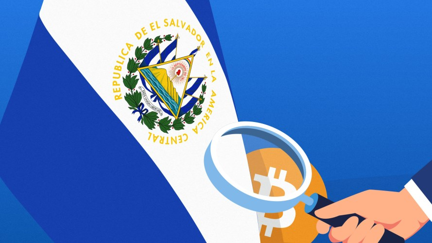 El Salvador's Court of Accounts can initiate criminal proceedings if irregularities in president Bukele's Bitcoin rollout are uncovered.