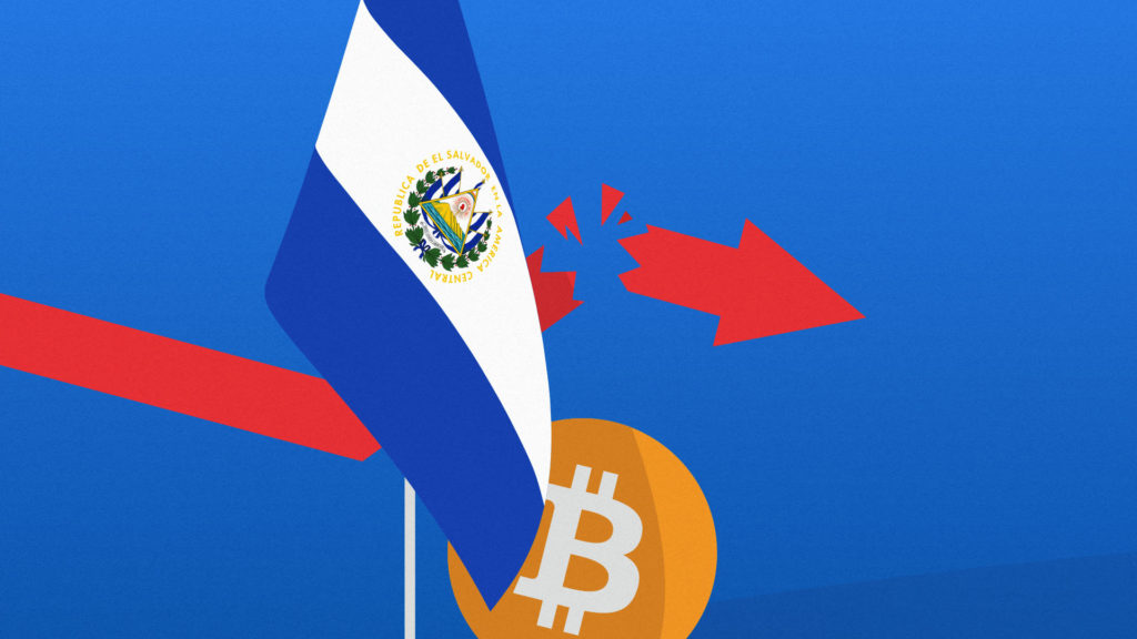 El Salvador president Bukele's penchant for buying the Bitcoin dip could become a very public tutorial in Dollar-Cost Averaging.