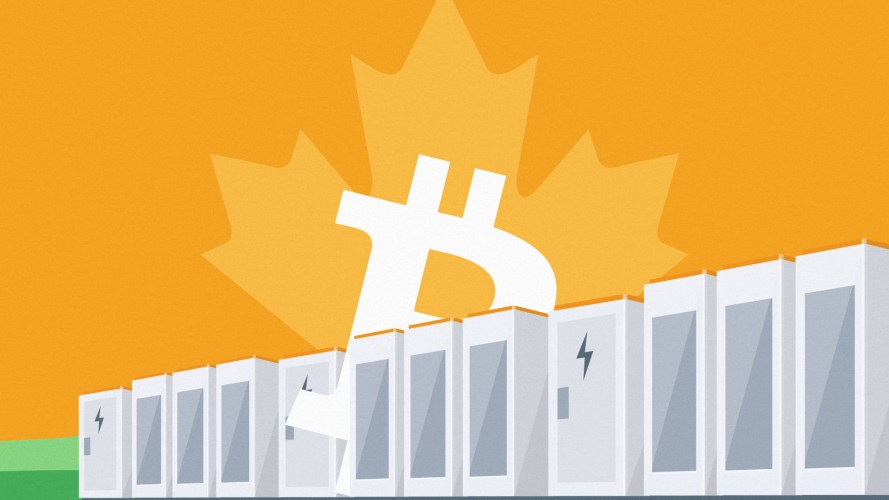 Bitcoin miners Link Global allegedly broke regulatory guidelines when its plants had adverse effects on the surrounding environment.