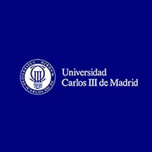 UNIV CARLOS III