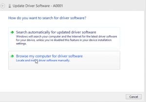 2014-10-29 10_55_19-Update Driver Software - A0001