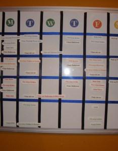 Family chore chart also may prototype mama rh prototypemama wordpress