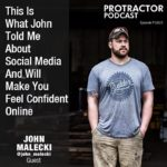 [John Malecki] This Is What John Told Me About Social Media And Will Make You Feel Confident Online