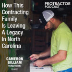 contractor podcast