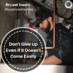 contractor podcast with bryant isaacs