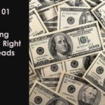 Sales 101 for Contractors- finding the right leads