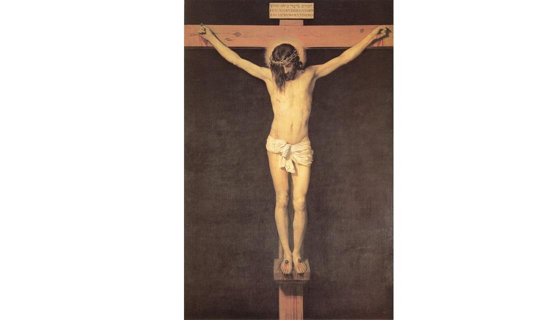 Hegelov Krist: pomirenje? (ulomak iz Hans Küng, Utjelovljenje Boga)