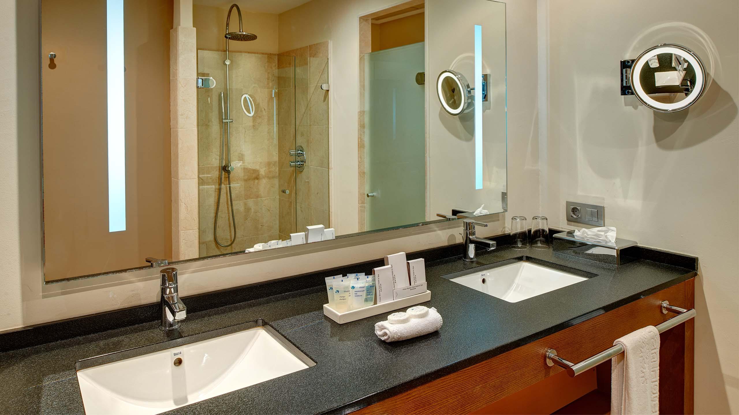 Protur Biomar Gran Hotel  Spa  Sa Coma Mallorca