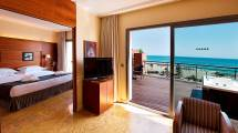 Hotels & Aparthotels In Majorca And Almeria Protur