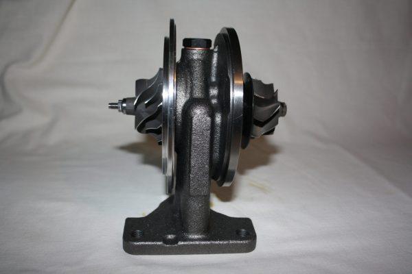 BAC BLK 716885Miez turbosuflanta