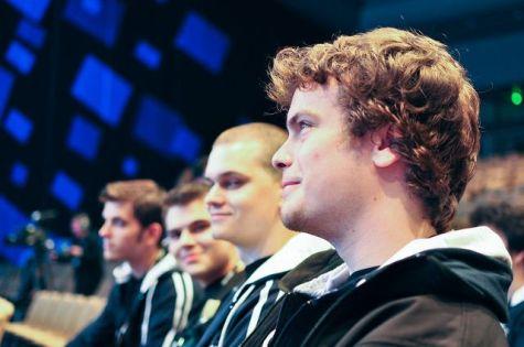 Imagine Cup 2012 - Sydney