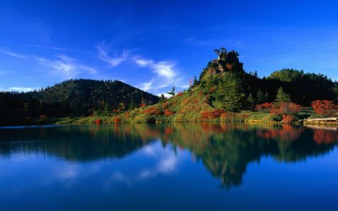 wallpapers-japan-windows-seven-1