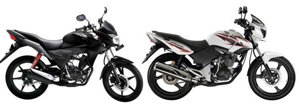 Wow Honda Siapkan Motorsport 100cc, 150cc dan 230cc