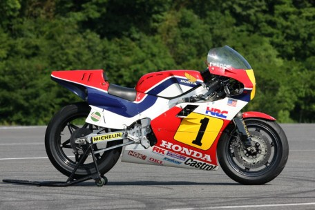 GP500 NSR500-1984-4
