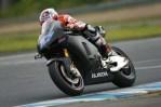 100313-casey-stoner-motogp-honda-rcv1000r-production-racer-test-03-583x389