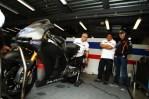 100313-casey-stoner-motogp-honda-test-02-583x389