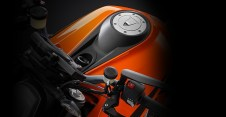 ktm-1290-super-duke-r-official-pics-and-specs-surface-photo-gallery-medium_9