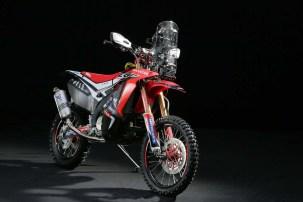 2014-honda-crf450-rally-14