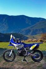 cyril-despres-yamaha-yz450f-rally-still-04