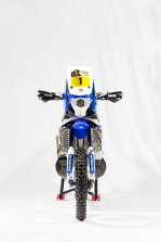 cyril-despres-yamaha-yz450f-rally-studio-10