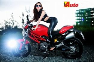 autovina_DucatiMyno_1.jpg.jpg.jpg.jpg.jpg