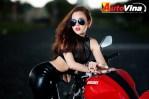 autovina_DucatiMyno_1.jpg.jpg.jpg.jpg.jpg.jpg