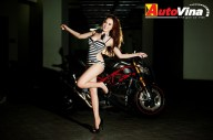 autovina_DucatiMyno_21