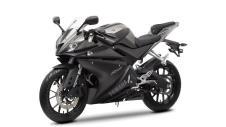 2014-Yamaha-YZF-R125-EU-Matt-Grey-Studio-007