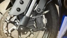 2014-Yamaha-YZF-R125-EU-Race-Blu-Detail-009