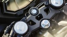 2014-Yamaha-YZF-R125-EU-Race-Blu-Detail-011