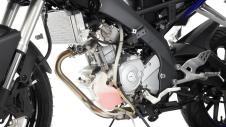 2014-Yamaha-YZF-R125-EU-Race-Blu-Detail-013