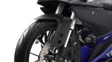 2014-Yamaha-YZF-R125-EU-Race-Blu-Detail-017