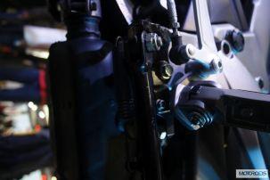 Bajaj-Pulsar-CS400-Auto-Expo-2014-12.jpg.pagespeed.ce.MuQk84YyeO