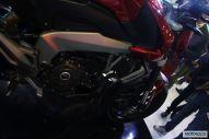Bajaj-Pulsar-CS400-Auto-Expo-2014-19.jpg.pagespeed.ce.0ctsRahB9w