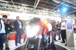 Bajaj-Pulsar-CS400-Auto-Expo-2014-22.jpg.pagespeed.ce.7LfCJ9JU9D
