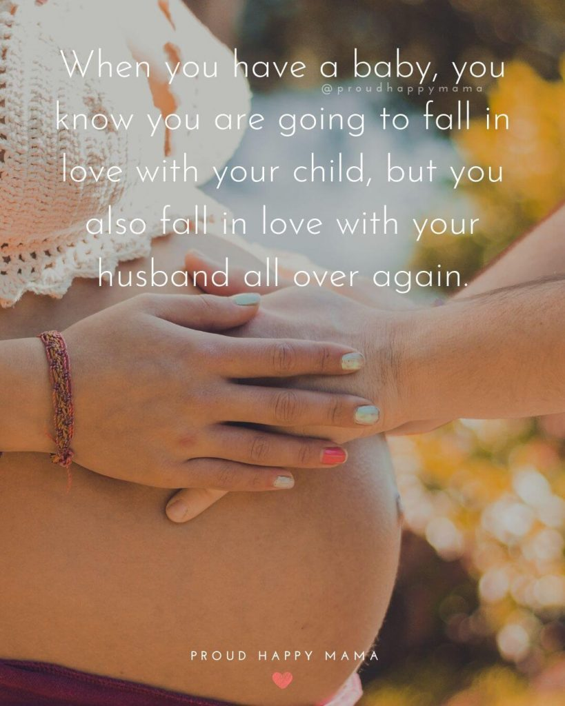 Maternity quotes for photography