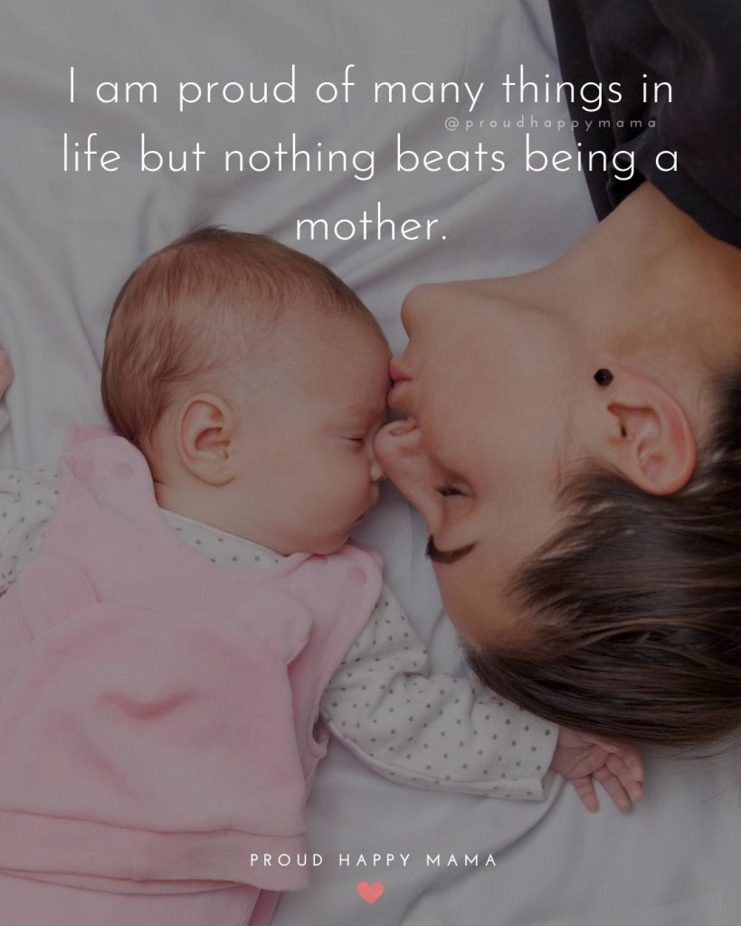 Babies Captions : babies, captions, Sweet, Quotes, Sayings, [With, Images]