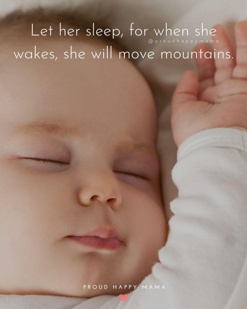 Wishes For New Baby : wishes, Sweet, Quotes, Sayings, [With, Images]