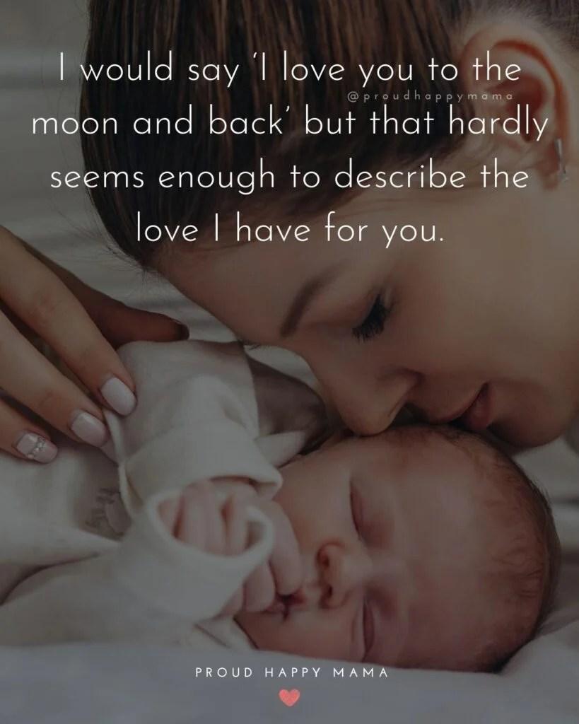 The Supremes - Baby Love Lyrics | AZLyrics.com