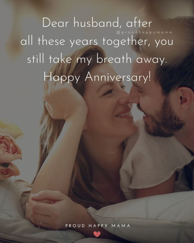 Anniversary Images For Husband : anniversary, images, husband, Wedding, Anniversary, Wishes, Husband, [With, Images]