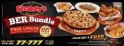 shakey's ber bundles - save p684