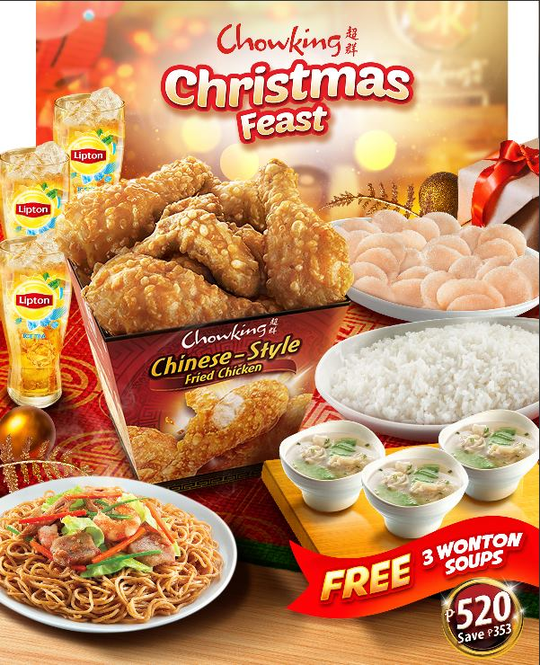 Delivery Jollibee Prices Menu And