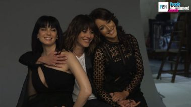 L-to-R_-Mia-Kirshner-Katherine-Moennig-and-Jennifer-Beals