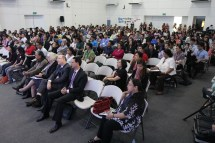 9th-international-conference-on-teacher-education-03