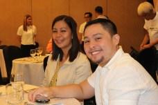 Teacher Nisha, 51Talk and Gabay Guro MOA