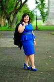 51Talk teacher Moon shines in teaching English online