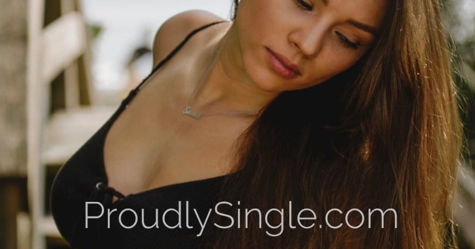 curvy-south-american-woman-take-what-you-want-proudlysingle