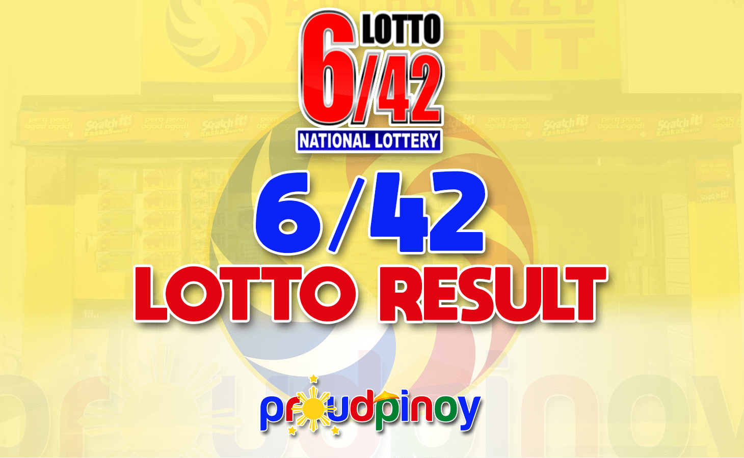 6/42 Lotto Result September 25, 2021, 6/42 Lotto Result Today